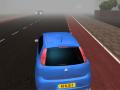Samochodem po Holandii 3D
