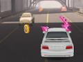 Drogowy bandyta (Traffic Bandits)