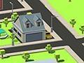 Budowanie miasta idle