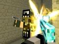Pikselowa bitwa 4 (Pixel Warfare 4)