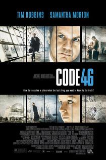 Kodeks 46 (2003) Lektor PL