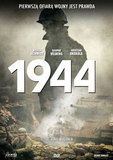 1944 (2015), Lektor PL