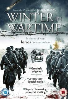 Ostatnia zima wojny (2008) Lektor PL
