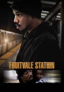 Stacja Fruitvale (2013) Lektor PL