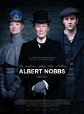 Albert Nobbs (2011) Lektor PL
