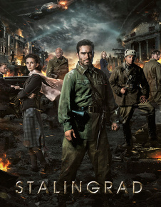 Stalingrad (2013) Lektor PL