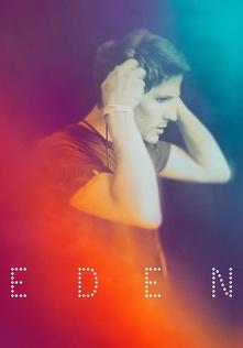 Eden (2014) Lektor PL
