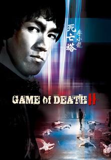 Gra śmierci 2 (1981) Lektor PL