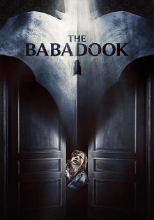 Babadook (2014) Lektor PL