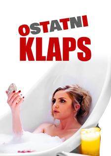 Ostatni klaps (2015) Cały film PL