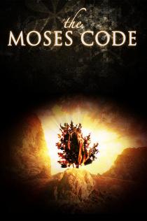 Sekret kodu Mojżesza (2008) Lektor PL