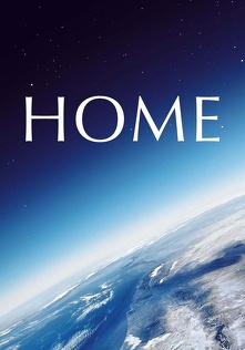 Home - S.O.S. Ziemia! (2009) Lektor PL