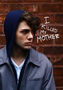 Zabiłem moją matkę (2009) Lektor PL
