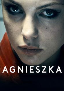 Agnieszka (2014) Cały film PL