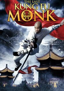 Mistrz Kung-Fu (2010) Lektor PL