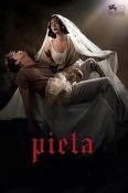 Pieta (2012) Napisy PL