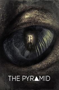 Piramida (2014) Napisy PL