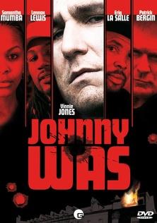 Johnny skazaniec (2006) Lektor PL