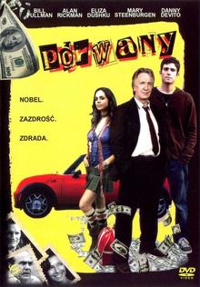 Porwany (2007) Lektor PL
