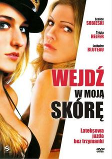 Wejdź w moją skórę (2007) Lektor PL