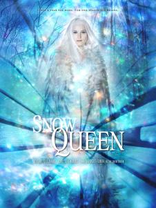 Królowa Śniegu (2002) Lektor PL