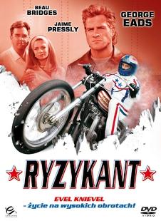 Ryzykant (2004) Lektor PL