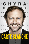 Carte blanche (2015), Cały film PL