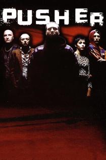 Dealer (1996) Lektor PL