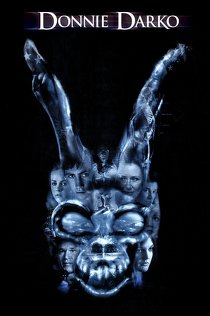 Donnie Darko (2001) Lektor PL