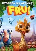 Fru! (2014), Dubbing PL