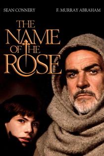 Imię róży (1986), Lektor PL