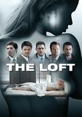 Loft (2014), Lektor PL