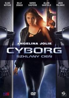 Cyborg 2: Szklany cień (1993) Lektor PL