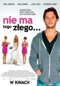 Dobre-Kino