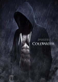 Przetrwać Coldwater (2013), Lektor PL