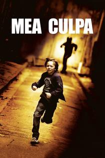 Świadek / Mea Culpa (2014), Lektor PL