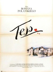 Tess (1979) Lektor PL