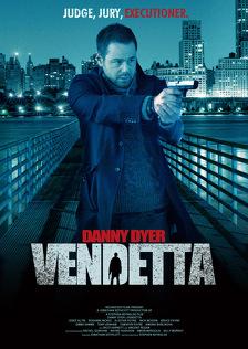 Vendetta (2013) Lektor PL