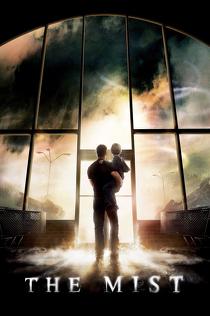 Mgła (2007), Lektor PL