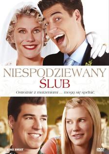 Niespodziewany ślub (2007), Lektor PL