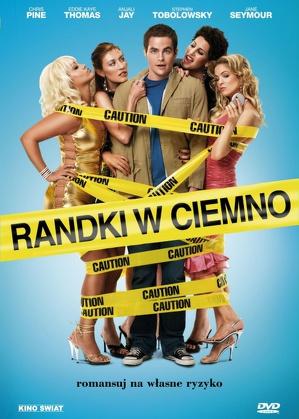 Randki ciemno blind dating film online 5
