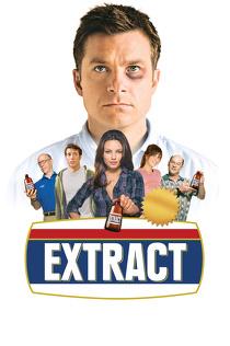 Ekstrakt (2009), Lektor PL