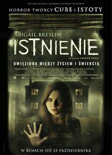 darmowy film z lektorem Saga  Zmierzch   Przed świtem. Część 2 The Twilight Saga  Breaking Dawn - Part 2 2012 Lektor PL