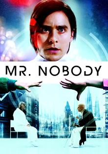Mr.  Nobody (2009), Lektor PL