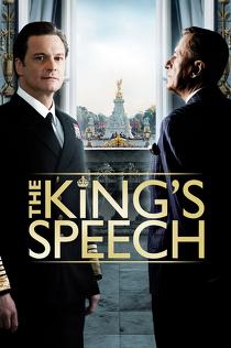 Jak zostać królem (2010), Lektor PL