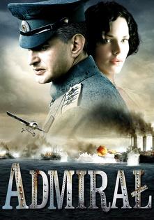 Admirał (2008), Lektor PL