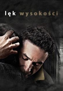 Lęk wysokości (2011) Cały film PL