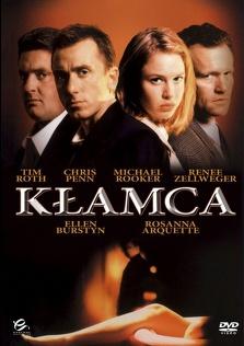 Kłamca (1997) Lektor PL