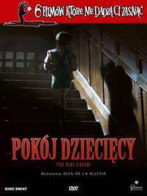 film online za darmo bez limitu [Rec] 2 [Rec]² 2009 Lektor PL Cały film