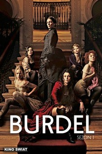 Burdel (2016) Sezon 1 i 2